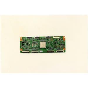 SAMSUNG UN78JU7500 T-Con Board LJ94-32952H