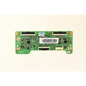 Samsung LH40DMDPLGA/ZA T-Con Board BN96-30157A