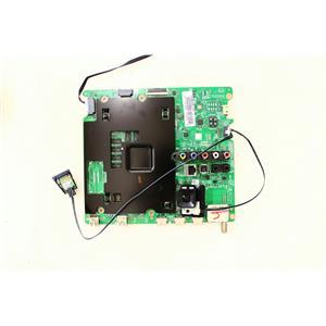 Samsung UN40JU6400FXZA Main Board BN94-10236A
