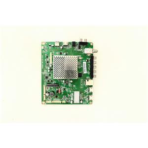 Vizio E390I-B1E LTTWPSCQ Main Board 756XECB02K0600