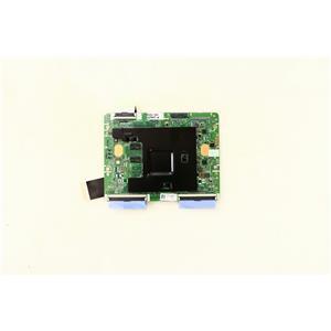 Samsung UN40JU6500BXZA T-Con Board BN96-01936B