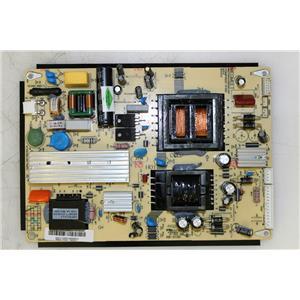 Element ELEFT426 Power Supply 890-PM1-4201