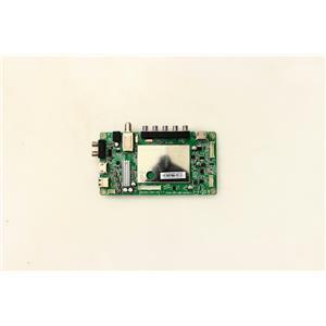 Vizio E420-B1 Main Board 756TXECB02K046