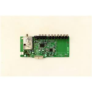 SuperScan SSH2442 Digital Board 435ABI88001