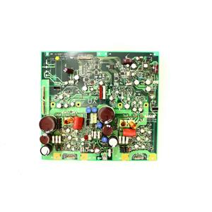 Pioneer PDP-V501X Y-Main Board AWV1695