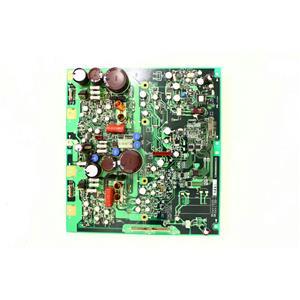 Pioneer PDP-V501X Display Drive Assy AWV1696 (AWZ6322, ANP1909-A)