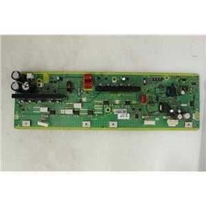 Panasonic TC-P55UT50 SC Board  TXNSC1TFUU
