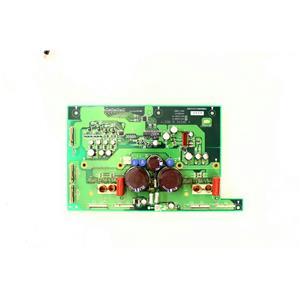 Pioneer PDP-501MX X-Main Board AWV1698 (ANP1886C)