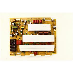 LG 50PT350-UD YSUS Board EBR71838901