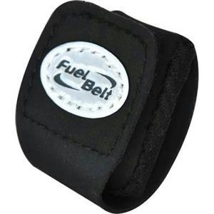 FuelBelt Shoe Pod Pocket