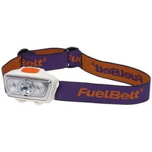 FuelBelt Helium LED Headlamp