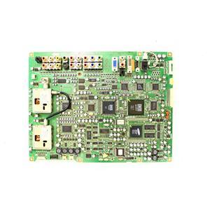 Samsung LTP468WX/XAA Main Board BN91-0080B