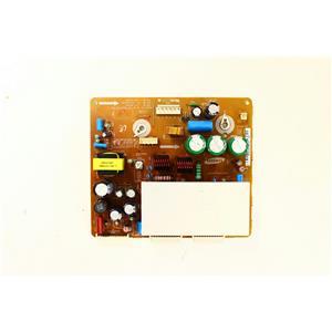 Samsung PN42A410C1DXZA Y-Main Board BN96-12170A (LJ92-01669A)