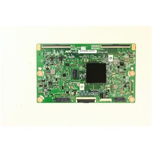 Samsung UN65J630DAFXZA T-Con Board BN96-36925A (55.65T37.C07)