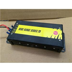 ICT ICT4812-20A Wide Range Series 20 Power Reducer