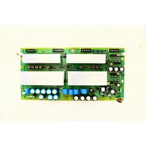 Panasonic MX-58HPT51 P58H10NJA SS Board TNPA4191AB