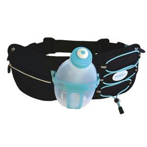 FuelBelt R1Outdoor Hydration Belt Arctic Blue