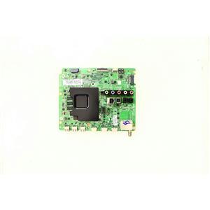 SAMSUNG UN50J6300AFXZA Main Board BN94-10386H