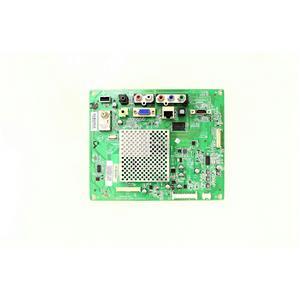 Vizio E241I-A1 Main Board 756TXDCB02K029