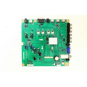 Viewsonic VT4200-L Main Board 890-AA0-TRSC873C1R