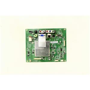 Vizio E24-C1 Main Board 756TXFCB02K0320