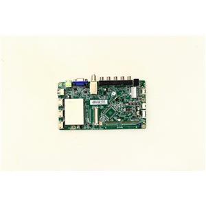 NEC E425 Main Board 756XECB01K034