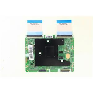 Samsung UN48JU6700FXZA T-Con Board BN95-01941A