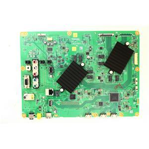 Toshiba 58L8400U Main Board 75040183 (461C7H51L11)