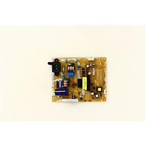 Samsung UN26EH4000FXZA Power-Supply LED-Board BN44-00491A