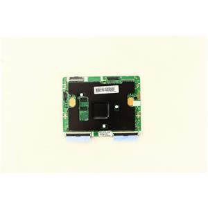Samsung UN65JU6400FXZA T-Con Board BN95-01939A