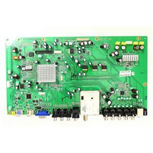 Viewsonic N375W-2M Main Board 6201-7032131661
