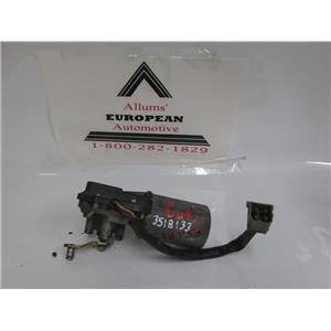 84-95 Volvo 740 940 760 780 Windshield wiper motor 3518133