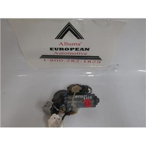 Audi 100 200 5000 4000 V8 sunroof motor 443877795B