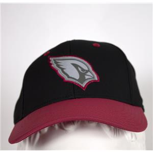Arizona Caridnals Embroidered Hat Youth Size Fitmax