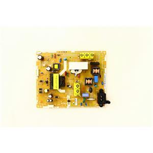 Samsung HG39NA570CFXZA Power Supply / LED Board BN44-00496A