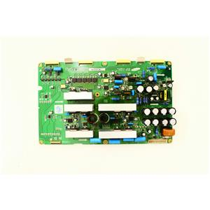 Philips 42PF9936D/37 Y-Main Board 996500032379 (LJ92-01284A)