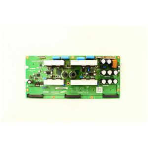 Philips 42PF9936D/37 X-Main Board 996500032627 (LJ92-01283A)