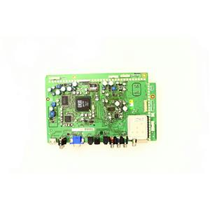 Philips 37PF9936/37 Main Board 310432837351