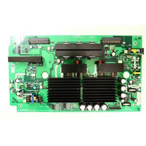 Sony PFM-42X1 YSUS Board 6871QYH033P
