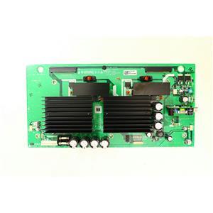 Sony PFM-42X1 ZSUS Board 6871QZH038P