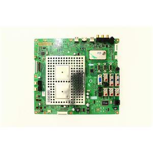 Samsung LN52A860S2FXZA Main Board BN94-02088H