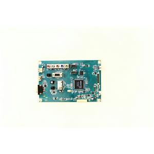 Sharp LC-40LE550U Main Board 9JY0140CTJ05100
