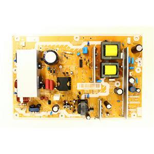 Panasonic TC-42PX14, TC-P42C1, TC-P42X1 Power Supply LSEP1279LNHB