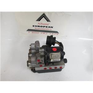 BMW E36 328is Z3 ABS pump 34511164095