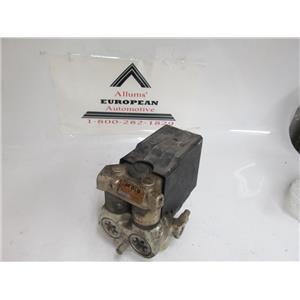 Audi 100 200 80 90 ABS pump 0265200010 857614111