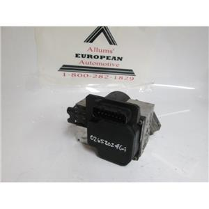 Mercedes W210 R129 W209 ABS pump 0265202464