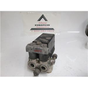 Mercedes W116 W107 W123 ABS pump 0265200003