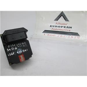 BMW E39 E38 ABS pump 0265225001 0265950001