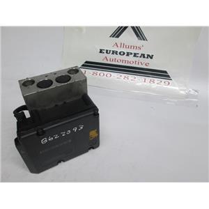 Volvo S70 C70 V70 XC70 ABS pump 8622093