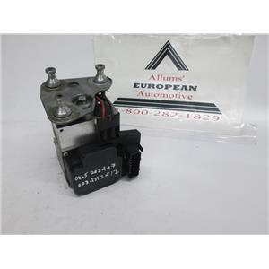 Mercedes W210 W202 W208 ABS pump 0265202407